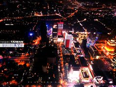 Taipei 101, Taiwan Taipei 101, Taiwan, Times Square, Scene, Travel, Viajes, Destinations, Traveling, Trips