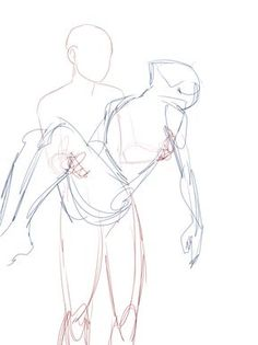 Drawing reference poses walking 20 Ideas to drawing poses Drawing reference poses walking 20 Ideas Anime Poses Reference, Figure Drawing Reference, Injured Pose Reference, Couple Poses Reference, Human Figure Drawing, Hand Reference, Anatomy Reference, Drawing Base, Person Drawing