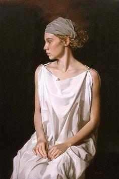 William Whitaker... | Kai Fine Art