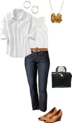 """Wearing 8.1.12"" by busyvp ❤ liked on Polyvore"