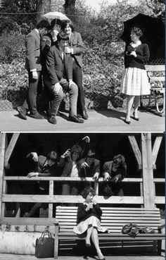The Kinks, Entertainment, Couple Photos, Couples, Couple Shots, Couple Photography, Couple, Couple Pictures, Entertaining