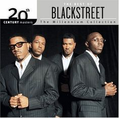 blackstreet no diggity - Google Search