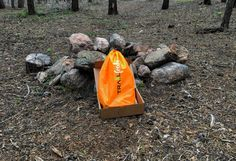 This is a great idea for the adventurer who would rather spend their time on the trail instead of at the store. The selection Trail Foody provides could State Of Colorado, Colorado Hiking, Outdoor Photos, Outdoor Gear, Adventurer, Trail, Store, Beautiful, Larger