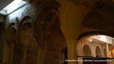 La Cattedrale di San Rufino, Asis, Italia  (Photo - Date: 16-10-2015   /  Time: 12:41:56)