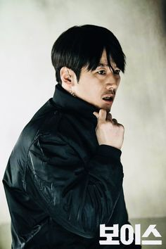 Jang Hyuk, Korean Actors, Kdrama, The Voice, Boys, Dancers, Fictional Characters, Musicians, Artist