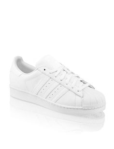 HUMANIC - Adidas Originals Superstar - http://www.humanic.net/at/Damen/Schuhe/Sneaker/Adidas-Originals-Superstar-weiss-1711119695