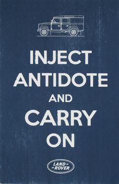 inyect antidote and carry on _ anuncios-tipograficos06.jpg 600×928 píxeles