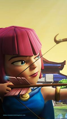 Clash royale wallpaper -- FOCUS FIRE Wallpaper Coc, Iphone Wallpaper King, Mobile Wallpaper, Clash Royale Memes, Game Character, Character Design, Royal Clan, Clash Of Clans Hack, Clash Clans