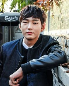 Lee won geun Park Hae Jin, Park Hyung, Park Seo Joon, Lee Hyun Woo, Lee Jong Suk, Lee Dong Wook, Lee Joon, Korean Male Actors, Asian Actors