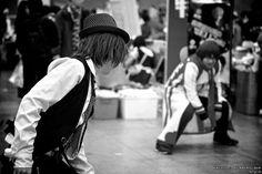 2012 ACG expo 17, via Flickr.