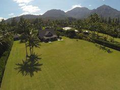 90c82670-dcf2-11e4-b144-830583857860_lawn-Julia-Roberts-Hanalei-Hawaii-Faye-estate.jpg (932×700)