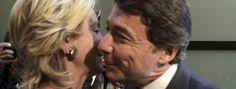 Aguirre camufló como contratos 657 concesiones a la trama Gürtel  La Consejería que dirigía Ignacio González, el actual presidente regional, fue la que más dinero dio a las empresas de Correa que se embolsó 5,3 millones de euros