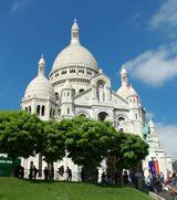 What to Pack for Travel to Paris France - Paris Escapes