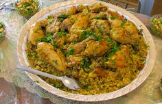 279 best jordan homeland recipes images on pinterest arabic food eating like a queen egyptian recipesarabic recipesqueens foodjordanian forumfinder Images
