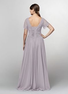 40495ac590e 7 Great mother of bride dresses images in 2019