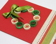 cartoes-de-natal-cartao-de-natal-criativo.jpg (244×194)