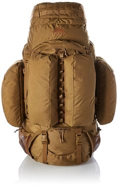 Kelty Eagle 7850 Backpack -- Awesome product. Click the image (This is an affiliate link and I receive a commission for the sales) : Travel Backpack