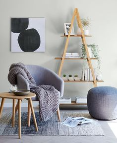 timeless-contemporary-home-styling - Kmart