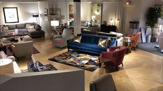 Super 76 Best Furniture We Love Images In 2019 Contemporary Spiritservingveterans Wood Chair Design Ideas Spiritservingveteransorg