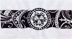 Resultado de imagen para brazalete masculino tatuaje
