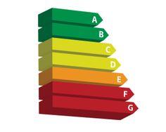#edf #electricite #photovoltaique http://www.solaire-infos.com/astuces-economies/le-credit-d-impot-et-rachat-d-electricite.html