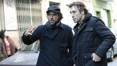 Biutiful Alejandro Gonzalez Iñarritu