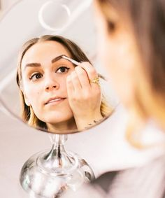 The product that could change your brow routine