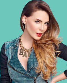 Belinda Peregrin Cosmopolitan 2013