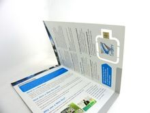promotional paper webkey with usb webkey card#backup #accessories #keychain #souvenirs
