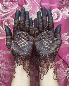 Mehndi Designs Feet, Legs Mehndi Design, Mehndi Designs 2018, Mehndi Designs For Girls, Mehndi Designs For Beginners, Stylish Mehndi Designs, Mehndi Design Photos, Mehandi Designs, Rajasthani Mehndi Designs