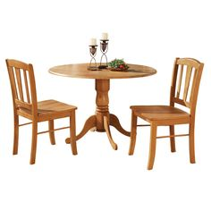 5 Piece Kitchen Nook Dining Set In Mahogany (Wood Seat), Brown, Size 5 Piece  Sets | Nook Dining Set