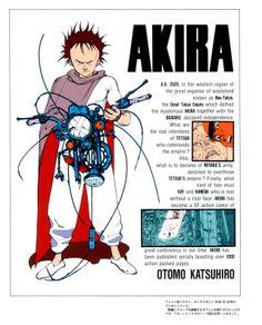 Akira Manga Japan Otomo 14 Print on canvas, print on high quality paper, print on wood or print on steel sheet. Old Anime, Manga Anime, Anime Art, Tetsuo Shima, Akira Tetsuo, Akira Anime, Katsuhiro Otomo, Neo Tokyo, Arte Cyberpunk