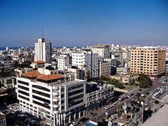 Gaza Strip - Wikipedia, the free encyclopedia  @michaelOXOXO @JonXOXOXO @emmaruthXOXO  #MAGICALGAZASTRIP