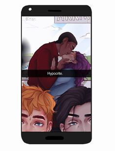 Love it! Simon Snow, Carry On Book, Eleanor And Park, You Are The Sun, Rainbow Rowell, Fanart, Wolfstar, Book Fandoms, Book Series