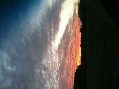 Home sky 2012