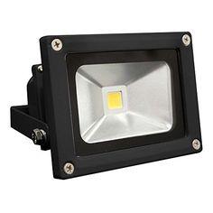 TWLC IP65 20W Cool White LED Floodlight With Dusk Till Da... https://www.amazon.co.uk/dp/B00KXZ16LE/ref=cm_sw_r_pi_dp_x_sCq.ybWTNJS8K