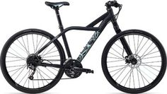 Cannondale Bad Girl 1 - Flying Fish Bikes