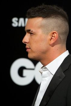 High Quality Military Haircut Styles For Guys (Amazing)   Harp Healthy Magazine