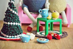 De Estraperlo: El Día de Reyes de Conchita y Kleine Louis