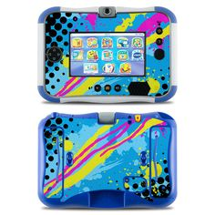 New Skin platform alert! VTech InnoTab 3S Skins are now available: http://www.istyles.com/skins/tablets/other-tablets/vtech-innotab/vtech-innotab-3s/