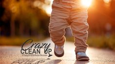 #TodayWillBeBetterBecause I have you in my life 🙌🏼... don't wait to much and give us a call for information and pricing about our services at (951)365-5285 for online booking visit www.crazycleanup.com