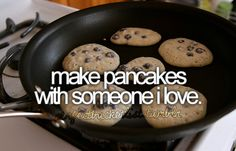 bucketlist, blueberri, food, healthi breakfast, cooki, healthy breakfasts, pancakes, bucket lists, healthy breakfast recipes