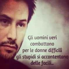 Citazioni e Pensieri | Semplicemente Donna by Ritina80 Keanu Reeves, Tumblr Quotes, Life Quotes, Italian Love Quotes, Italian Phrases, Love You Images, Richard Gere, Cool Words, Sentences