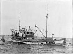 Fishing Tips, Sailing Ships, Places To Visit, Boat, Painting Tips, Hacks, Fishing, Dinghy, Boats