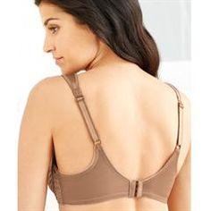 Avon intimates on pinterest underwire bras just my size and avon