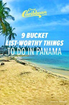 26 best panama images in 2019 panama hotel caribbean holidays rh pinterest com