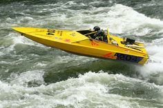 http://steelheadinn.com Join World champion jet boat racers from the U.S. and Canada for the 30th Annual Salmon River Jet Boat Races, on Apr. 18 – 20, 2014. Bring your entire group and family and convert our beautiful Steelhead Inn into your private riverfront lodge!