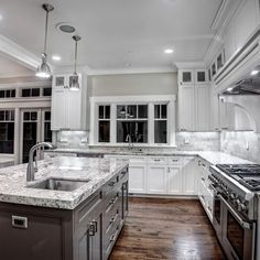 Tips For Finding and Buying The Right Kitchen Cabinets - CHECK THE PIC for Lots of Kitchen Ideas. 99636585 #kitchencabinets #kitchenstorage