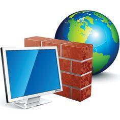 Tutorial Blokir Aplikasi Menggunakan Firewall - RatuPC - #App_Blocker, #Blacklist, #Block_Application_Firewall, #Block_Firewall, #Fab, #Firewall, #Firewall_App_Blocker, #Firewall_Rules, #Setting_Firewall, #Windows_Firewall