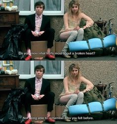 Tegan Hannah Murray as Cassie in Skins first generation (2007-2008), a promotion pic for you selected by Alancho